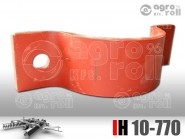 Kengyel IH 10-770