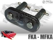 Egy.ök.szem FKA/MFKA Rosa