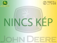John Deere ékszij sp8x2505